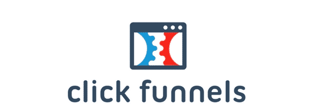 Is clickfunnels legit – How it helps thousands of businesses?