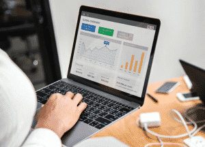 The Facts About Clickfunnels Pricing 2020 Uncovered