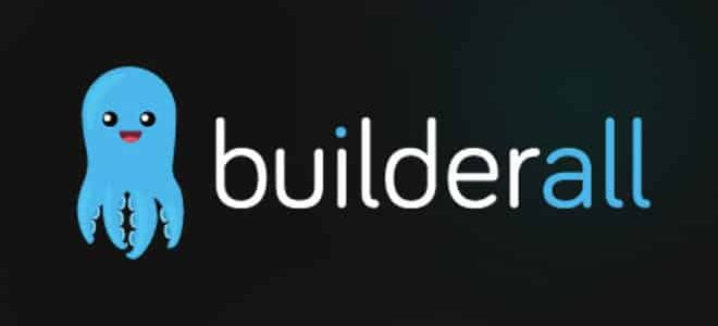 Builderall vs WordPress – Which One is Better