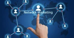 Features Of Network Marketing Secrets