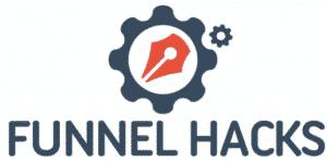 Funnel Hacker ClickFunnels