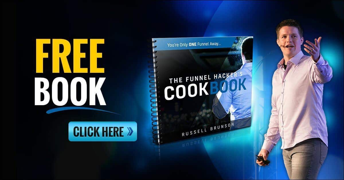 Funnel Hackers Cookbook