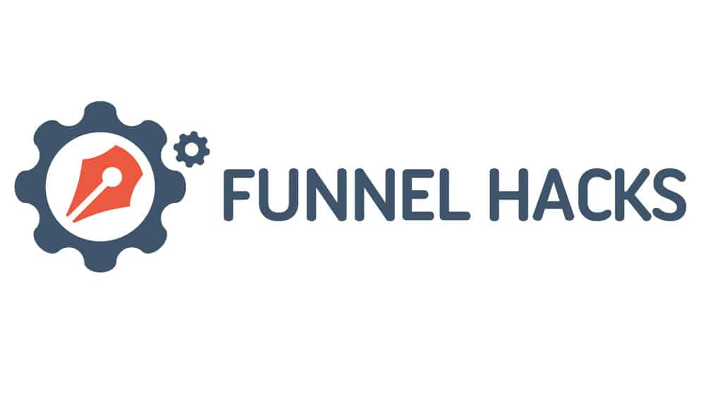 Funnel Hacks Webinar