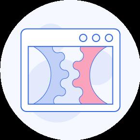 ClickFunnels Features