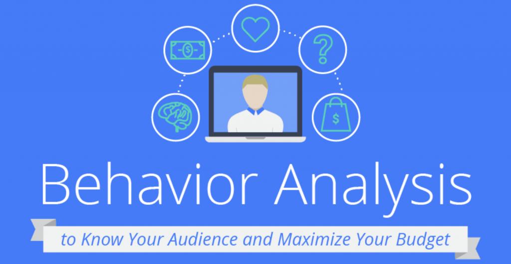 Audience's Behavior