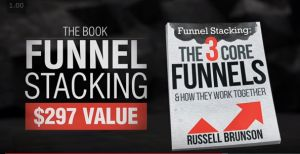 Book of Funnel Stacking