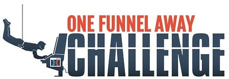 Challenge Bonuses Of One Funnel Away