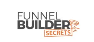 Funnel Builder