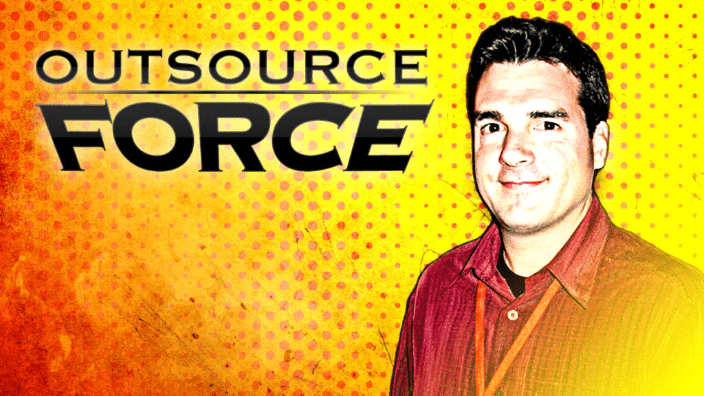 Outsource Force