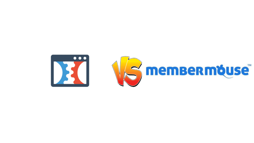 ClickFunnels vs MemberMouse