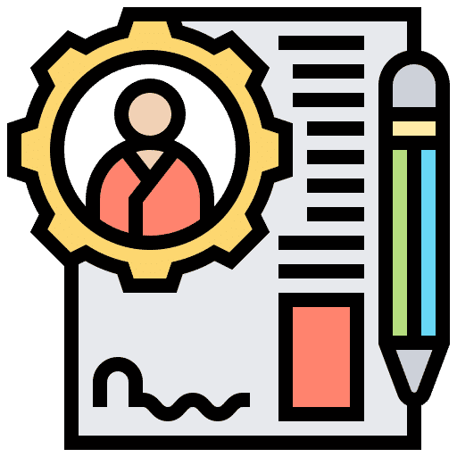 Make a Customer List of Yours