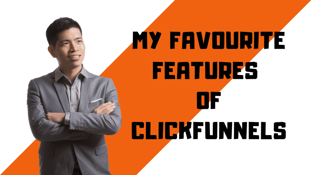 What Do I like About Clickfunnels_