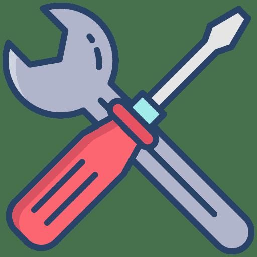 Help Desk Tool