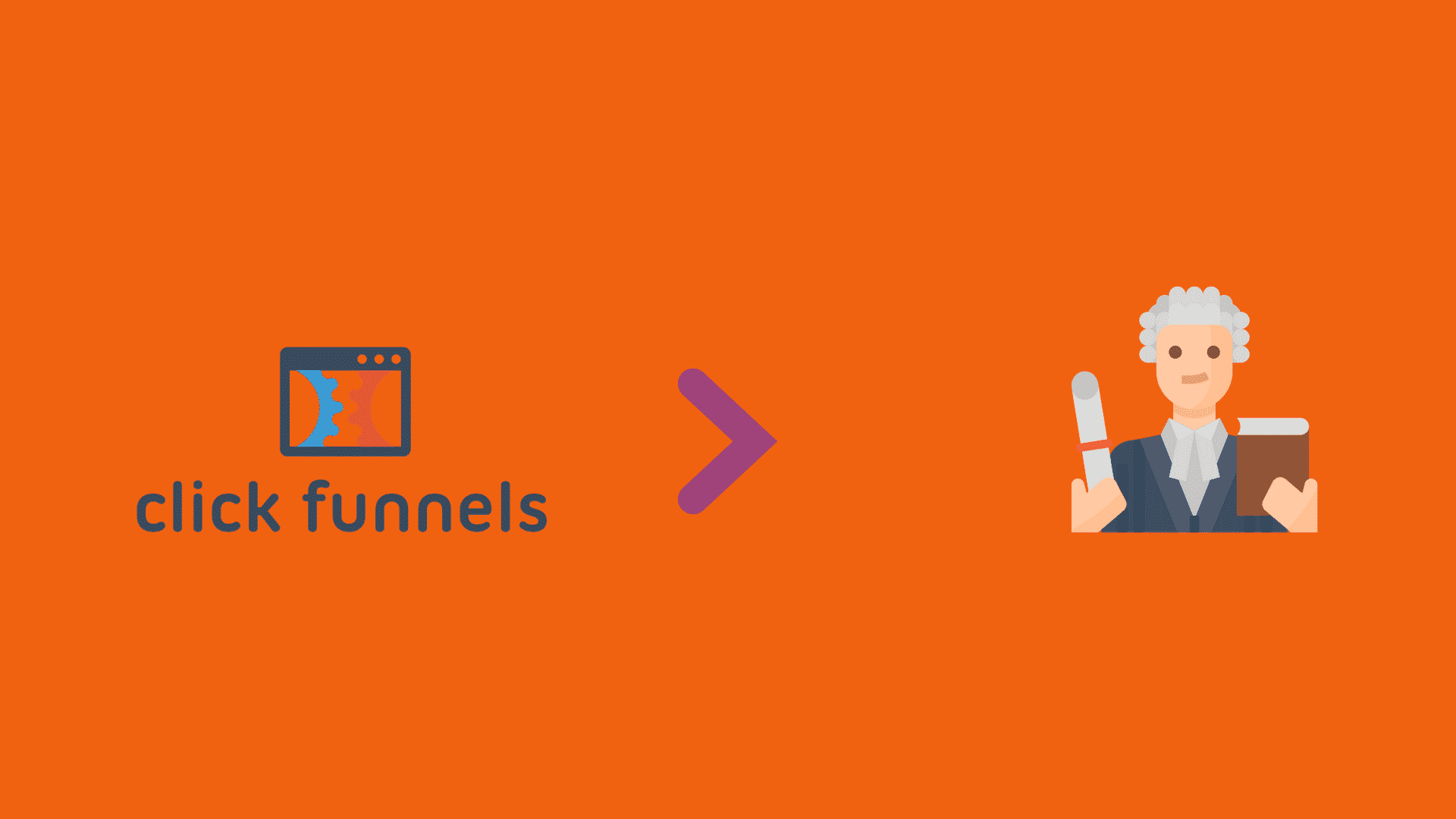 ClickFunnels Work for Lawyers