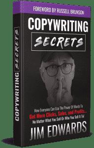 Copywriting Secret