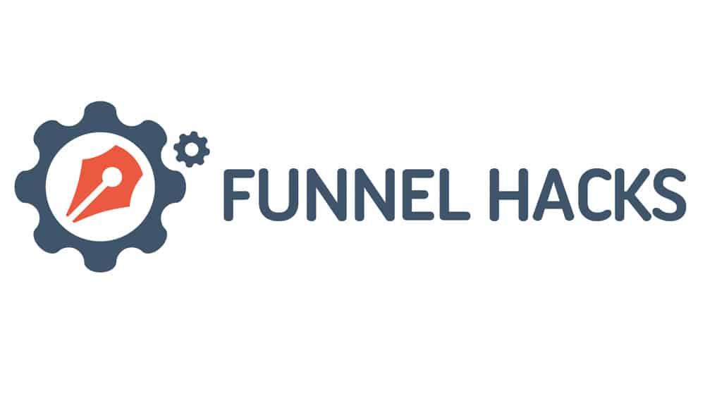 Funnel Hack System