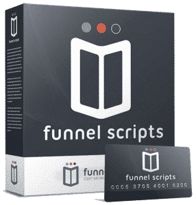 Funnel Script Special Offer