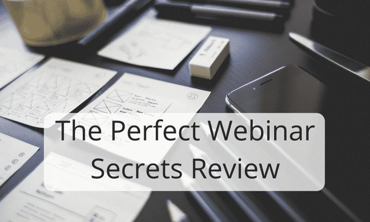 Perfect Webinar Script1